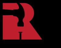 R1 Construction